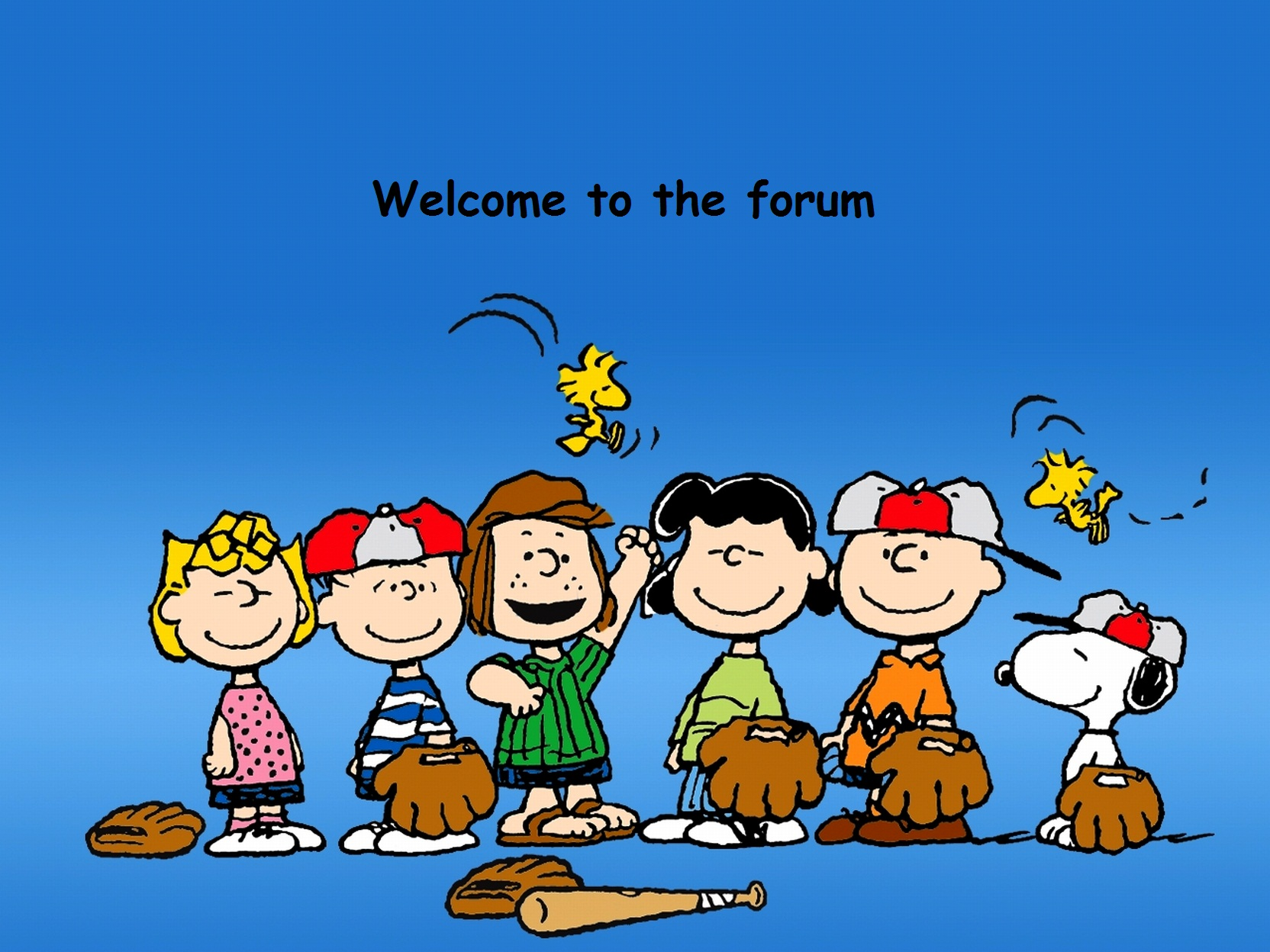 Name:  Welcome to the Forum.jpg