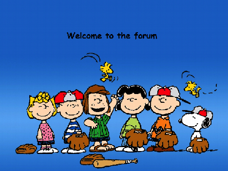 Name:  Welcome to the Forum xsm.png