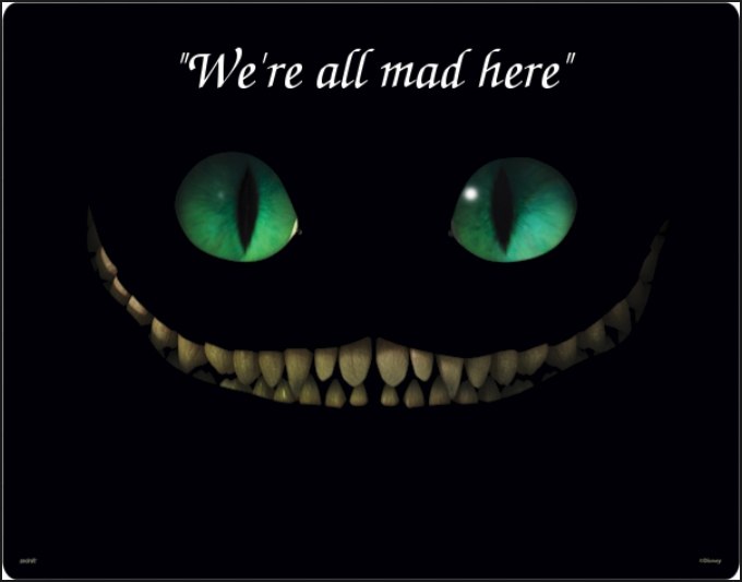 Name:  We're All Mad Here 01.jpg