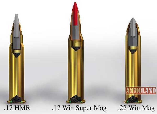 Name:  Winchester-Ammunition17-Winchester-Super-Magnum_zps52dd6d3c.jpg