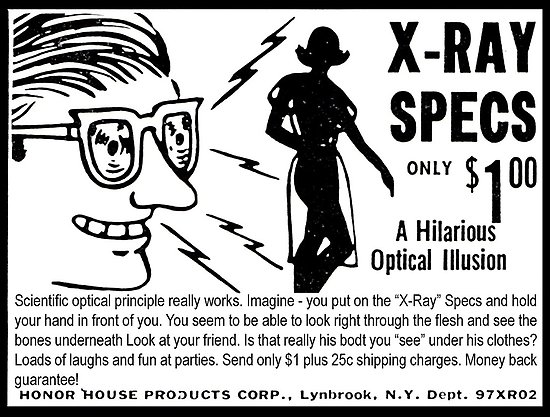 Name:  x ray.jpg Views: 19 Size:  73.2 KB