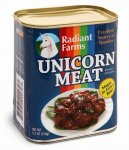 unicorn_meat.jpg